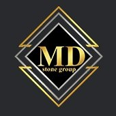 Компания «MD stone-group»